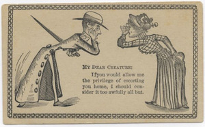 19-century-pick-up-lines-business-cards-5