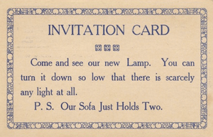 19-century-pick-up-lines-business-cards-7