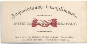 19-century-pick-up-lines-business-cards-9