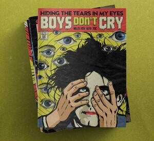 Boys-Dont-Cry