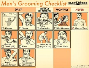 Grooming-Checklist-3