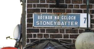 Stoneybatter_785x410