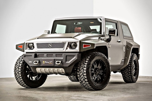 The-Rhino-XT-1