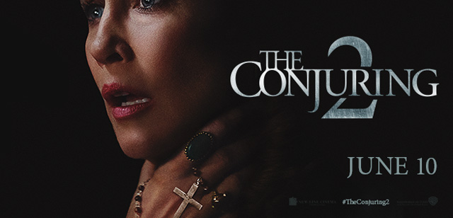 conjuring2(1)