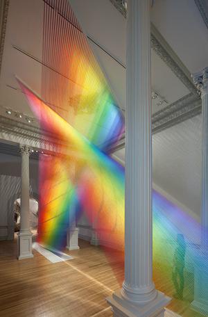 gabriel-dawe-plexusa1-wonder-renwick-gallery-washington-designboom-03