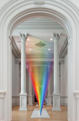 gabriel-dawe-plexusa1-wonder-renwick-gallery-washington-designboom-04