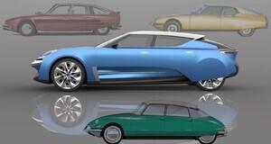 jean-louis-bui-citroen-ds-revival-concept-designboom-002-818x435