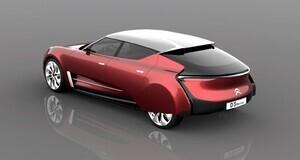 jean-louis-bui-citroen-ds-revival-concept-designboom-004-818x435