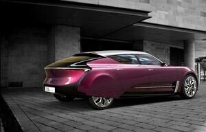 jean-louis-bui-citroen-ds-revival-concept-designboom-006-818x524