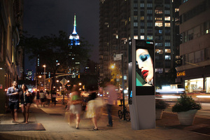 linknyc_web3