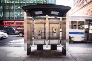 payphone_shutterstock