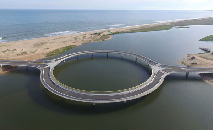 uruguay-circular-bridge-1_zps7tdc0pbo