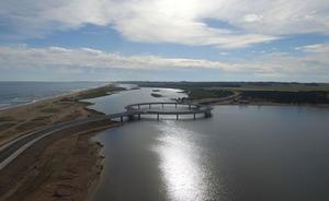 uruguay-circular-bridge-3_zpsfa5ofvzk
