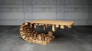 wave-city-coffee-table_050116_02-800x449
