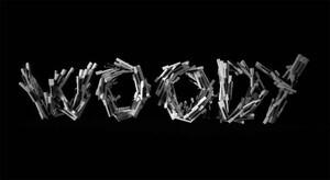 woody-4