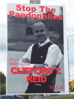 1.-Clifford-T-Reid
