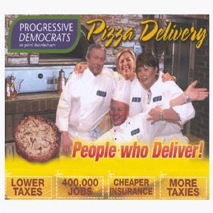 2-Prgressive-Democrates