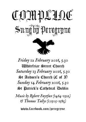 Compline-Whitefriar-Audoens-Patricks-2016-02-12-14-legibile-page-hi-res
