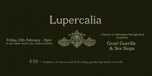 Lupercalia banner(2)