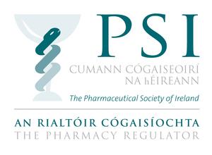 PSI_Irish_Logo_Colour