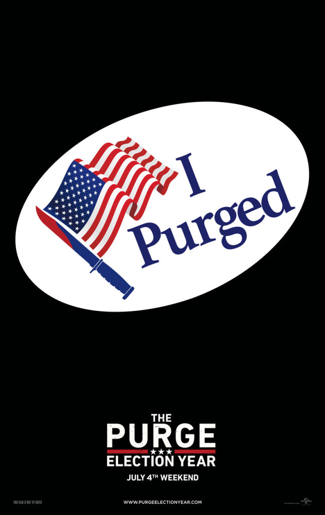 THE-PURGE-ELECTION-YEAR(1)