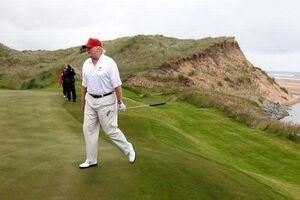 doonbeg-golf