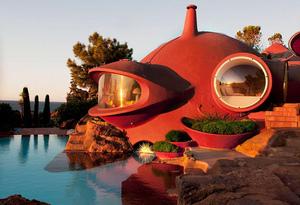 maison-bernard-renovation-antti-lovag-bubble-house-odile-decq-designboom-01