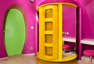 maison-bernard-renovation-antti-lovag-bubble-house-odile-decq-designboom-04