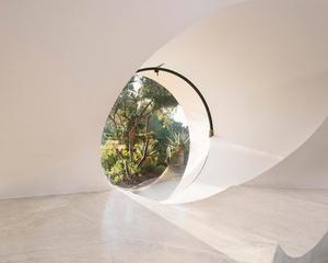 maison-bernard-renovation-antti-lovag-bubble-house-odile-decq-designboom-10