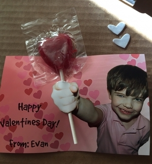 small_creative_kids_valentines