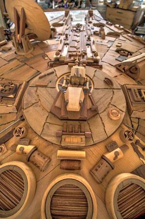 wooden-millennium-falcon-11