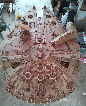 wooden-millennium-falcon-13
