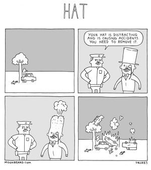 2016-03-07 Hat