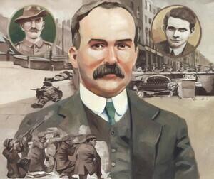 JamesConnolly1916
