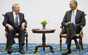 Obama_Cuba_2_3267579b