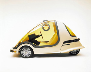Picture-of-day--nbsp-1969-Toyota-EXII-concept