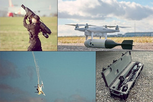 Skywall-100-Rocket-Launcher-Shoots-DroneCapturing-Nets-Up-To-1