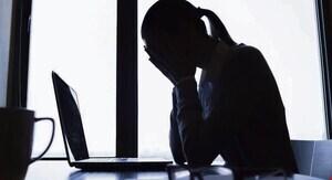 StressedOfficeWorker_large