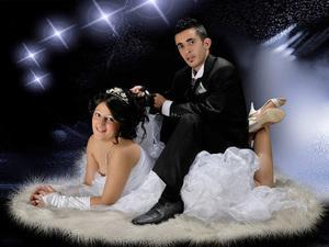 cute-couple13