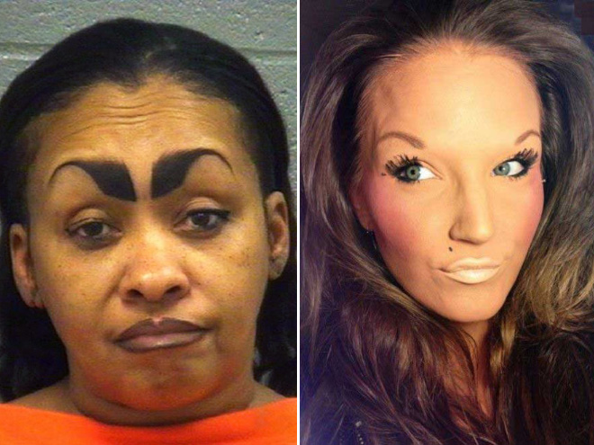 funny-eyebrows11