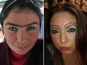 funny-eyebrows13
