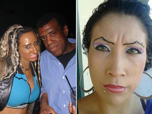 funny-eyebrows15