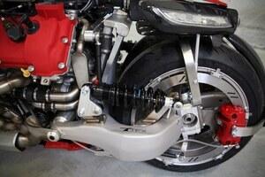 lazareth-lm847-tilting-quad-motorcycle-1