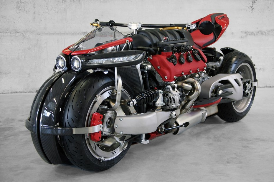 lazareth-lm847-tilting-quad-motorcycle-12