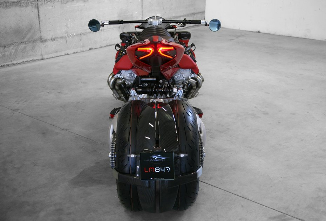 lazareth-lm847-tilting-quad-motorcycle-7