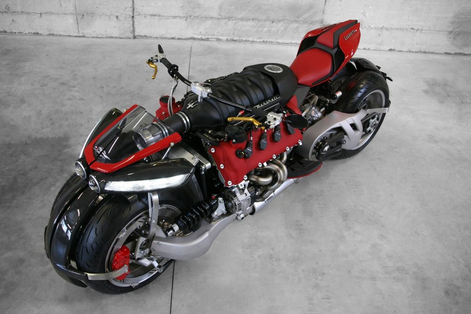 lazareth-lm847-tilting-quad-motorcycle-9