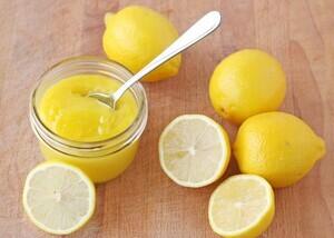 lemonfrill
