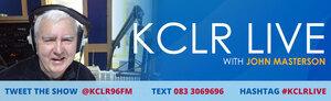 show-kclr-live