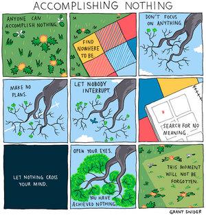 AccomplishingNothing-blog