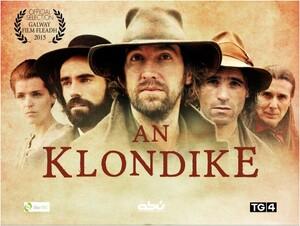 Klondike-Feature-Poster-Snip